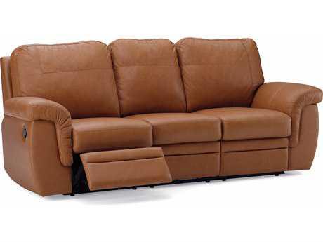 Palliser Brunswick Recliner Sofa PL4062051