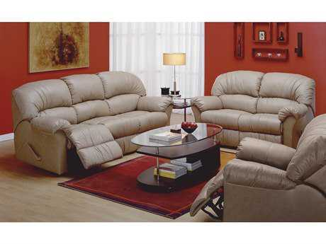 Palliser Callahan Living Room Set PL41072SET1