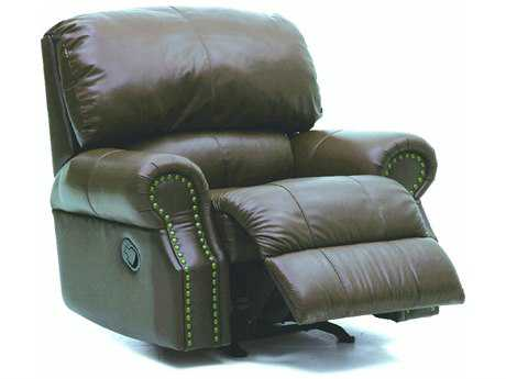 Palliser Charleston Powered Rocker Recliner Chair PL4110439