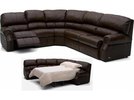 Palliser Charleston Motion Sectional Sofa PL41104MO3