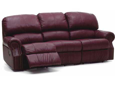Palliser Charleston Recliner Sofa PL4110451