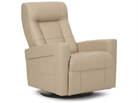 Palliser Chesapeake II Swivel Glider Recliner Chair PL4321234