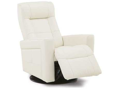 Palliser Chesapeake Swivel Glider Powered Recliner Chair PL4320238