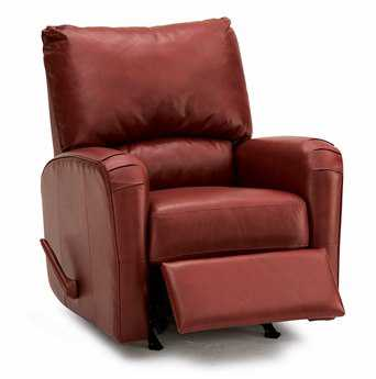 Palliser Colt Powered Lift Recliner Chair PL4200536