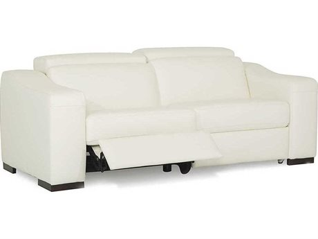 Palliser Cortez II 2 over 2 Powered Recliner Sofa