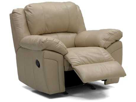 Palliser Daley Swivel Rocker Recliner Chair PL4116233