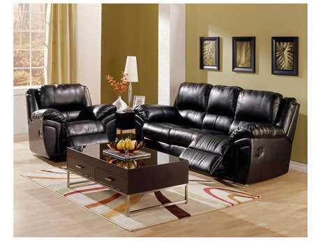 Palliser Daley Living Room Set PL41162SET1