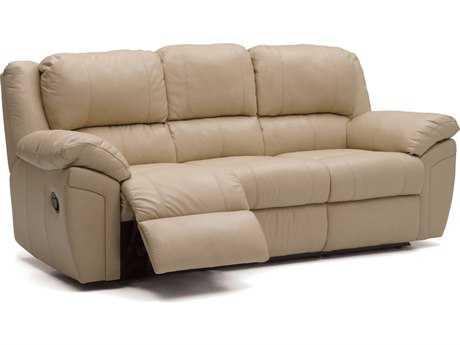 Palliser Daley Recliner Sofa