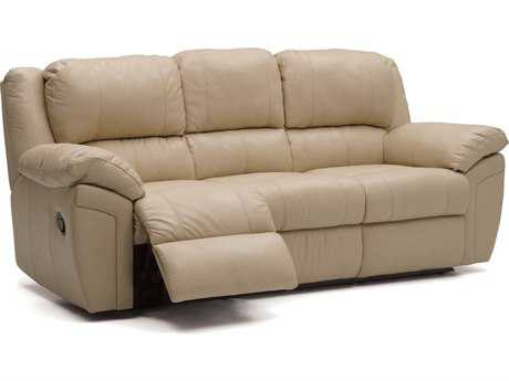 Palliser Daley Powered Recliner Sofa PL4116261