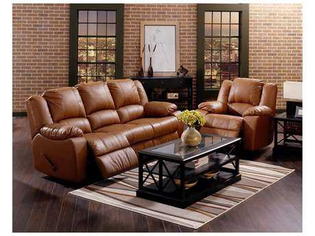 Palliser Delaney Living Room Set PL41040SET1