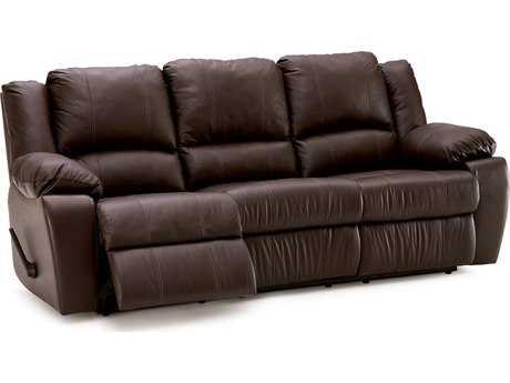 Palliser Delaney Recliner Sofa
