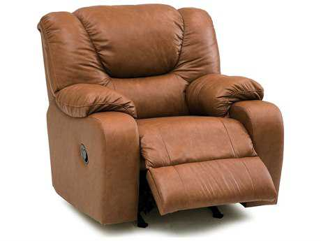 Palliser Dugan Rocker Recliner Chair PL4101232