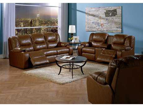 Palliser Dugan Living Room Set PL41012SET1
