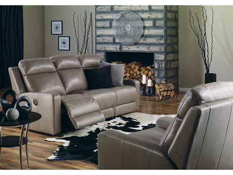 Palliser Forest Hill Living Room Set PL41032SET1