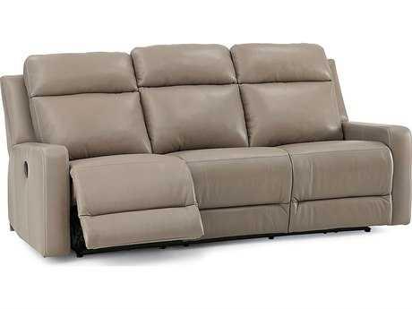 Palliser Forest Hill Powered Recliner Sofa