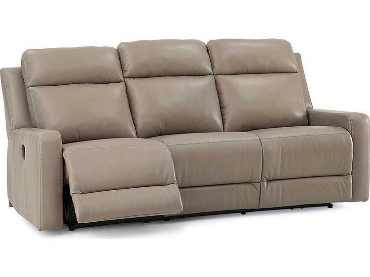 Enjoyable Palliser Forest Hill Powered Recliner Sofa Short Links Chair Design For Home Short Linksinfo
