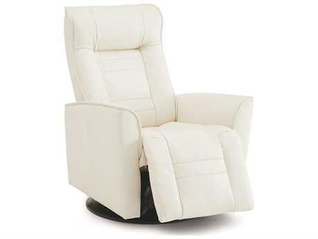 Palliser Glacier Bay Swivel Glider Recliner Chair PL4320334
