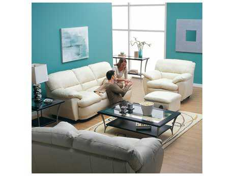 Palliser Harley Living Room Set PL77323ST2