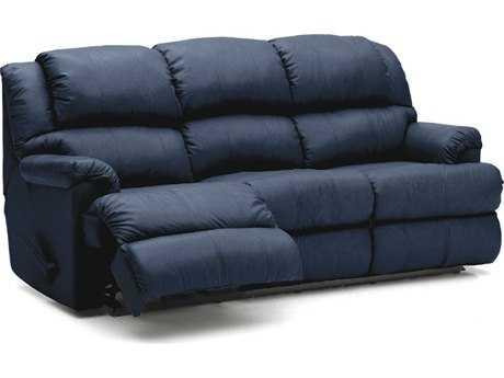Palliser Harlow Powered Recliner Sofa