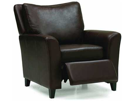 Palliser India Pushback Recliner Chair PL7728762