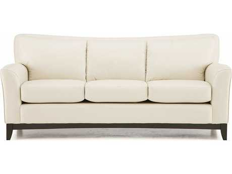Palliser India Sofa PL7728701