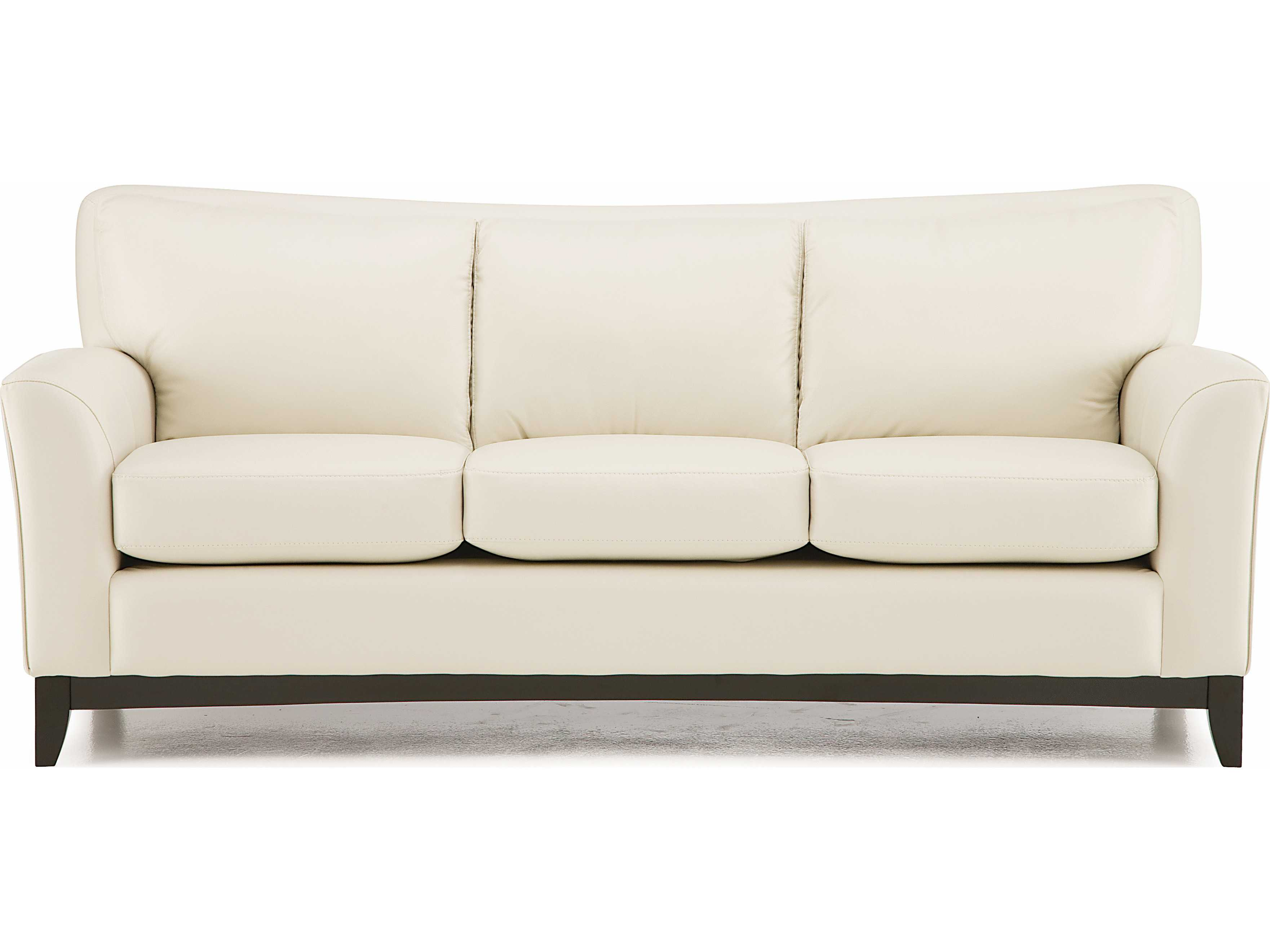 Palliser India Sofa Pl7728701