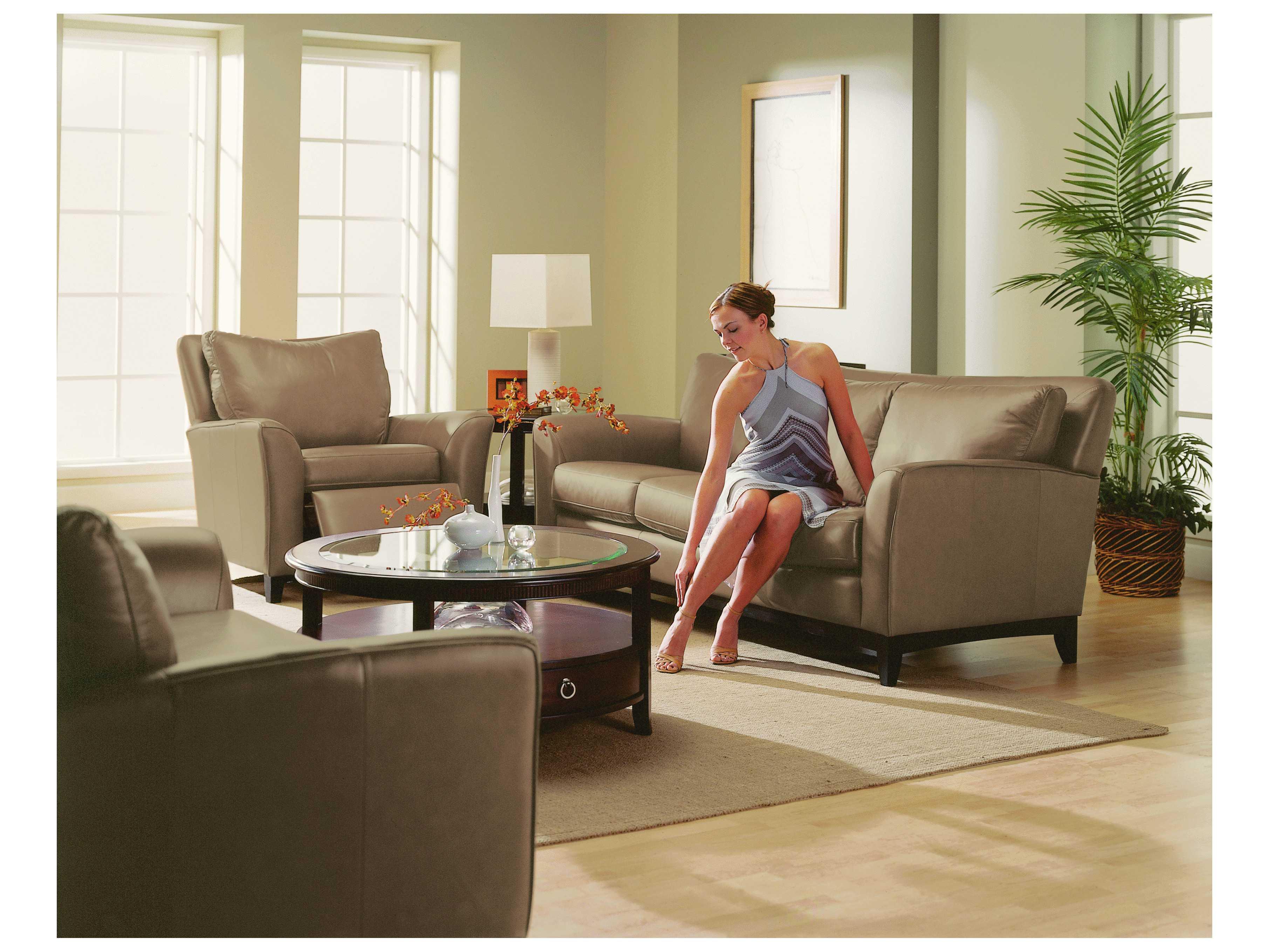 palliser india living room set pl77287st2