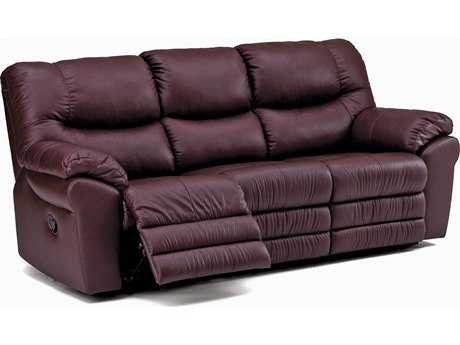 Palliser Divo Powered Recliner Sofa