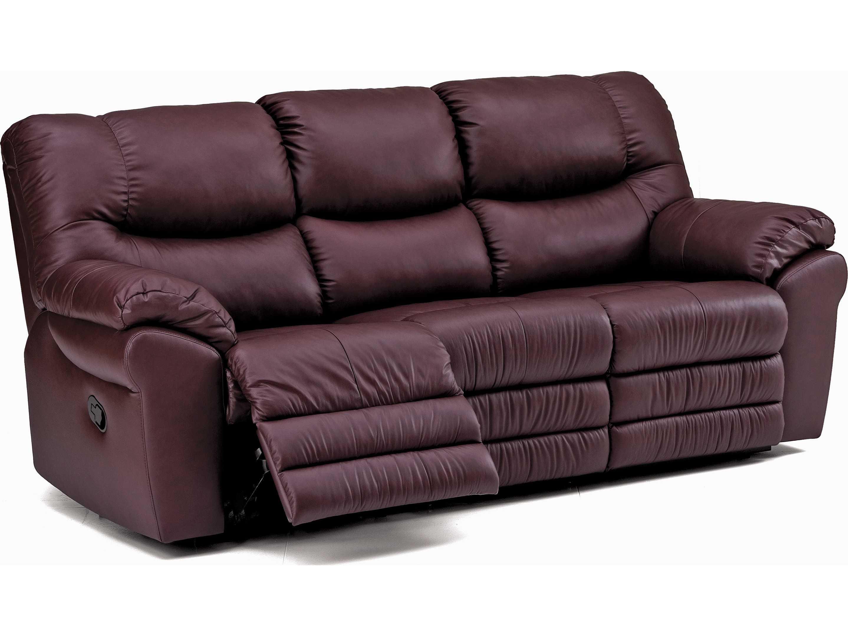 Swell Palliser Divo Powered Recliner Sofa Short Links Chair Design For Home Short Linksinfo