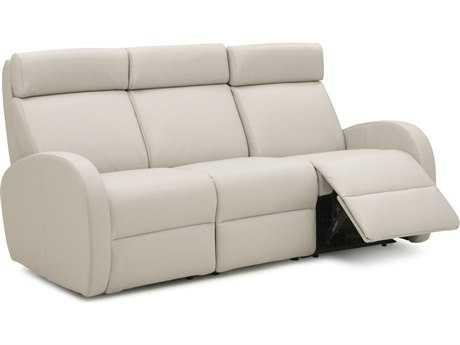 Palliser Jasper II Recliner Sofa