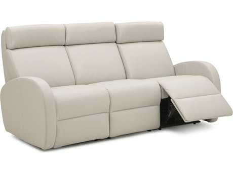 Palliser Jasper II Powered Recliner Sofa PL4321761