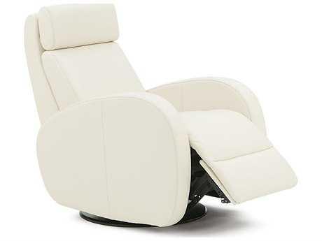 Palliser Jasper Swivel Glider Powered Recliner Chair PL4320738