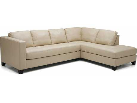 Palliser Jura Left Arm Facing Sectional Sofa PL77201SC1