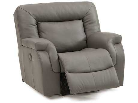 Palliser Leaside Rocker Recliner Chair PL4104432