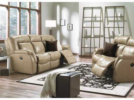 Palliser Leaside Living Room Set PL41044SET1