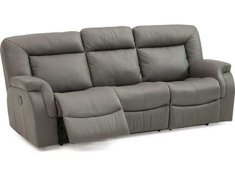 Palliser Leaside Recliner Sofa PL4104451