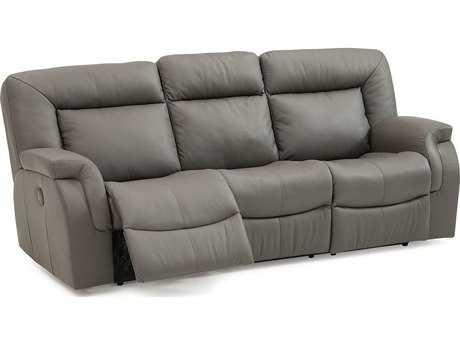 Palliser Leaside Powered Recliner Sofa