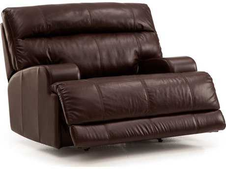 Palliser Lincoln Cuddler Recliner Chair and a Half PL4102749