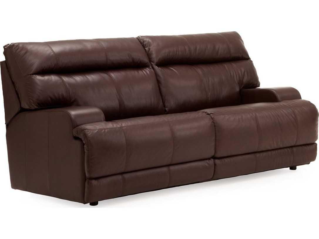 Palliser Lincoln 54 Inch Sofa Bed   PL4102721