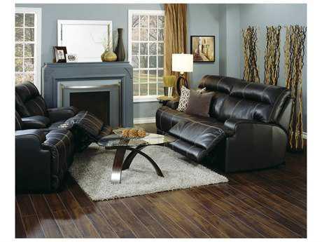 Palliser Lincoln Living Room Set