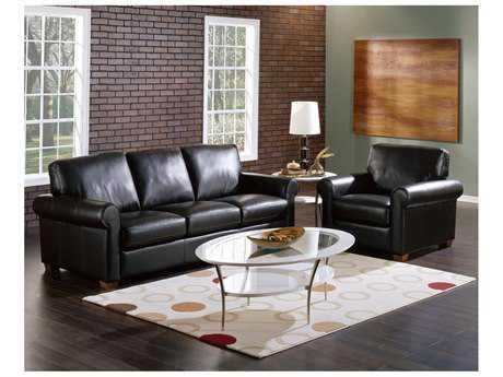 Palliser Magnum Living Room Set PL77326SET1