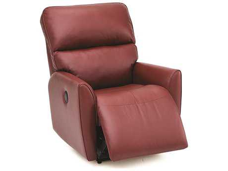 Palliser Markland Powered Wallhugger Recliner Chair PL4302131