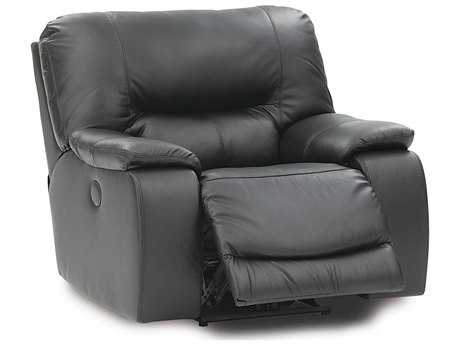 Palliser Norwood Swivel Rocker Recliner Chair PL4103133