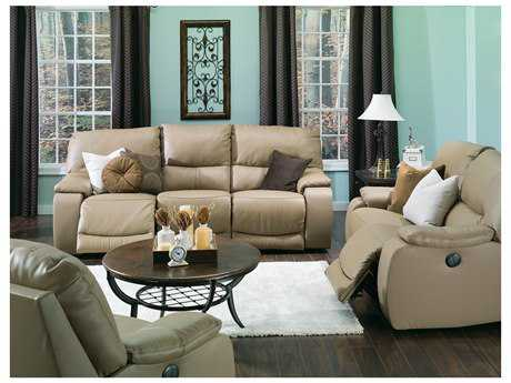 Palliser Norwood Living Room Set