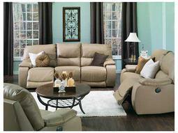 Palliser Living Room Sets Category