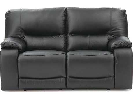 Palliser Norwood Recliner Loveseat