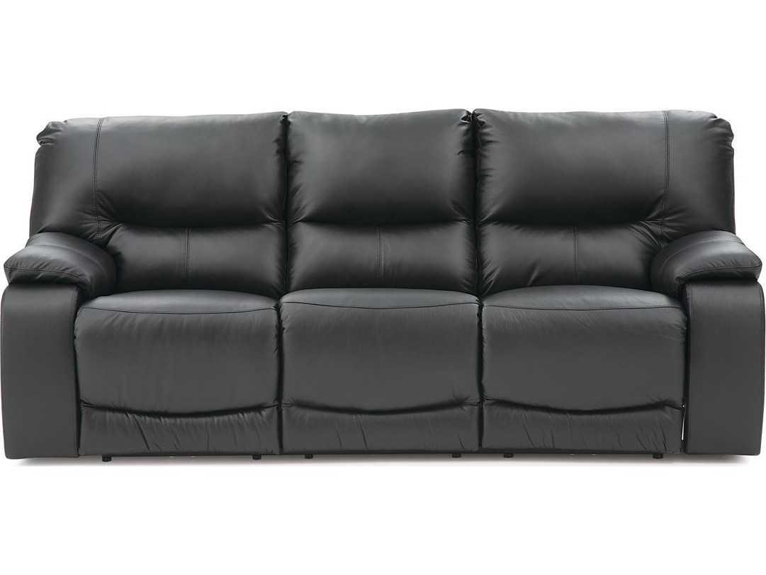 Magnificent Palliser Norwood Powered Recliner Sofa Short Links Chair Design For Home Short Linksinfo