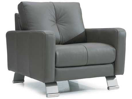 Palliser Ocean Drive Stationary Club Chair PL7730302