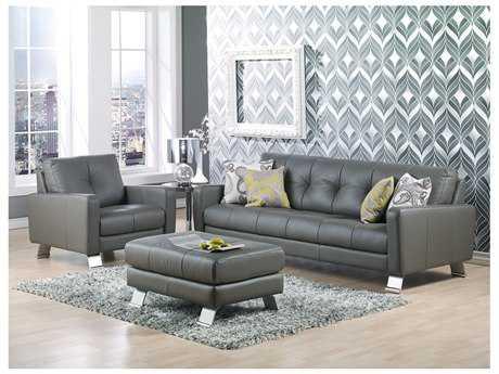 Palliser Ocean Drive Living Room Set PL77303SET1