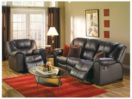 Palliser Parkville Living Room Set PL41029SET1